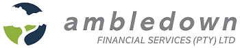 Ambledown Financial Services